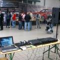 live_promo_54.jpg