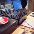 live_promo_9.jpg